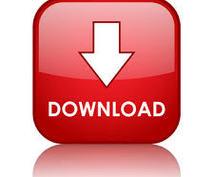 動画のダウンロードを代行します 複雑な操作が必要な動画のダウンロードを完全代行