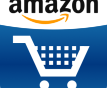Amazon商品(返送可)の商品レビューを書きます 顧客とセラー目線を元に商品レビューし、セラー評価も行います