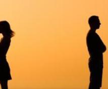 離婚協議書作成します これから離婚を考えている方必見です。
