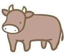 牛(和牛)について教えます 農業に興味のある方、牛肉について知りたい方へ