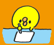 記事を書く暇がない方へ!ブログ記事原稿を作成します 1500文字程度の文章をあなたの代わりに作成します。