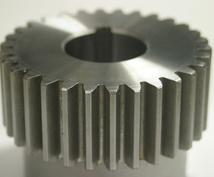 プラスチックコネクター射出成型金型メーカーのベトナム・ホーチミン進出を支援します。