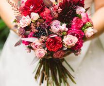 結婚式の二次会で盛り上がる余興提案します 予算やメンバーに合わせた盛り上がる余興を提案します!