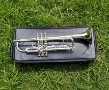 吹奏楽・アンサンブル用に楽曲を編曲します あの曲をやりたいけど楽譜が売ってない!というときに