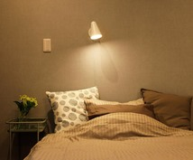 新居&Airbnb物件の家具選び、お手伝いします プロが貴方の理想を聞き、家具や照明の選択肢を提供!