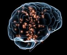 あなたの【認知能力】や【記憶力】を高めるスマートド◯ックの情報について体系化しました★