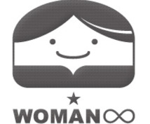 WOMAN∞は、開業のための営業ツール制作の不安やお悩みを解決します!