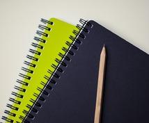 英文(レポート、論文、エッセイ、書類、その他)の添削をネティブがします!