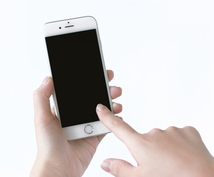 面倒なスマホの初期設定お手伝いします 携帯電話またはパソコン等のサポートサービス