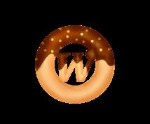 WordPressマニュアルを低価格で提供します 自分でホームページを作る際のお供ににご利用ください。