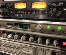 オリコン1位!3度獲得!プロの作曲家が作曲します 1,000万円以上の機材を駆使し、本物の音をお届けします!
