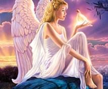 あなたの周りの人間関係、自己肯定感を劇的に変えます あなたを変える天使のアファメーション