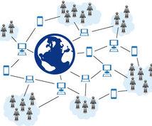 Twitterで84000人に情報を拡散します ネット集客、広告活用したい人必見‼