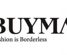 【10名限定!今だけ無料!】BUYMAを使ってノーリスクで毎月3万稼ぐ転売術教えます!