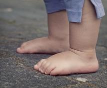 太ももの間に隙間が!下半身を集中的に細くします 大きなお尻、痩せない足。そんな悩みを解決するダイエット。