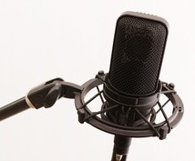 電話で歌のアドバイスをします あなたの歌声をお聞かせください!すぐにアドバイスをします!