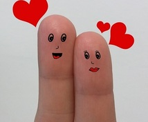恋愛のお悩みを解決!心のブロックを解放します マインド解放ワーク「対話型」で心のブロックを解放します