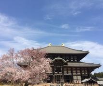 5泊6日広島、京都、奈良、姫路城の旅程シェアします 〜5つの世界遺産とアベノハルカスを満喫できました〜