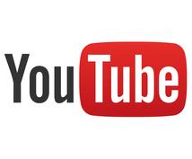 YouTube動画広告を最適に設定します Google Adwords認定資格保有 MVやPRを最適化