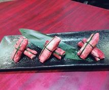 グアムでおススメの料理店を紹介します シュリンプが好きな人にはおススメ