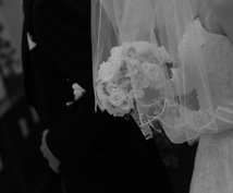 ブライダルプランナーが結婚式の相談に乗ります 結婚式が不安な花嫁さん花婿さん❁結婚式を楽しくしたい方へ