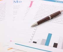 学生レポートの執筆を徹底指導します 大学レポート(2,000文字〜)の執筆、調査代行
