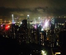 香港・マカオの旅オススメスポットお教えします 初の香港マカオ旅行からいつもと違う所に行きたい方へ