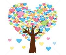臨床心理士が、あなたのお悩み聞きます 愚痴、恋愛、人間関係、話し相手、専門の人と話したい方向け!