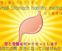 SS健康法 & エネルギーの浄化をします 食べ過ぎてしまう方へ身体の内側をリセットします