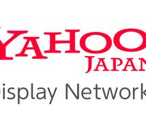 YDN広告の運用代行をいたします 年間2億円以上の運用経験を活かした成功支援