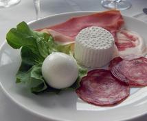 スペインやイタリアのレストラン予約うけます おすすめ穴場のレストラン予約のお手伝いを希望するかたへ