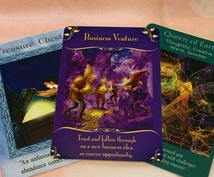 あなたのお悩みカードでアドバイスします 人生に対するお悩みオラクルカード3枚でお答えします!
