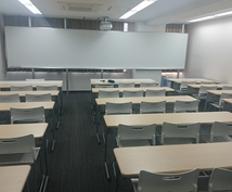 鉄緑会東京校についての情報をお教え致します 東大にどうしても行きたいあなたへ!