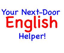 【英会話】英語の発音アドバイス