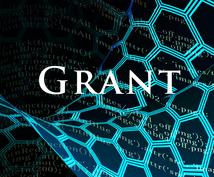 相場の細かいトレンドもお知らせします 相場の流れを掴むインジケーター『Grant』