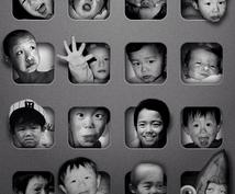 スマホ(iPhone/Android)のオリジナル壁紙をあなた様と一緒に制作いたします。