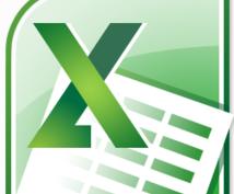ExcelやAccessを使って、事務作業や手間のかかる集計を代行いたます