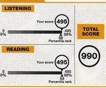 MBAがTOEICリスニング満点突破の裏技教えます コツを知るだけ!ですぐに50-200点アップする究極の秘伝