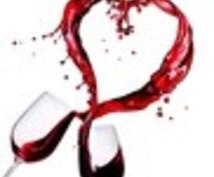 ワインのことがわからないけど、ワインをプレゼントしたいあなたへ。喜ばれるワインをセレクトします!