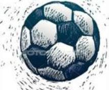 サッカー(リフティング)上達ノウハウ