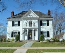 CFP認定者が住宅ローンを検討します!依頼者様に最適で返済にゆとりのある組み方をご案内します
