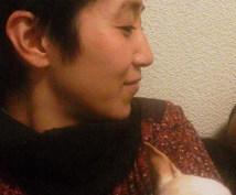大阪弁でナレーション・セリフ言います/教えます 演技などで大阪弁が必要な方、大阪弁に憧れている方におすすめ!