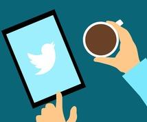格安・長期的に何回もツイッターで拡散宣伝し続けます 格安で商品などを宣伝したい方!即日対応/拡散/宣伝/集客