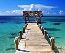 海外旅行を計画中のあなたに伝えます。ます あなたの素敵な思い出をよりキラキラしたものに…