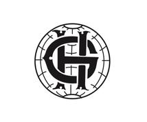 税金対策用にロゴを制作したします 税金対策専用デザイナーです。必要な金額でロゴ制作したします。