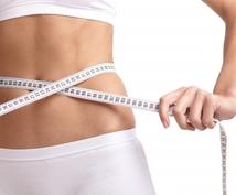 レコーディングダイエットを1週間手伝います どうしても食べすぎてしまう方へ