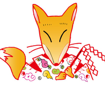 金運、商売繁盛、好転させます 初めましての方専用、神狐様派遣