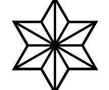 2020年前半のメッセージをお届けします 【カード画像添付】日本神界と和草カードでリーディング