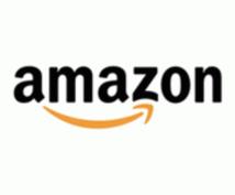 amazon無在庫マニュアル紹介します 基礎から応用まで無在庫販売についての教材(約100ページ)