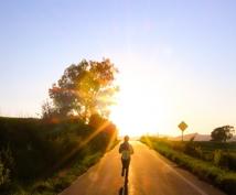 少し背中を押してほしい人。やさしくそっと押します 何かを始めるには勇気が要ります。一歩を踏み出すための力に。